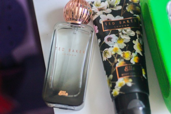 Fragrance review image