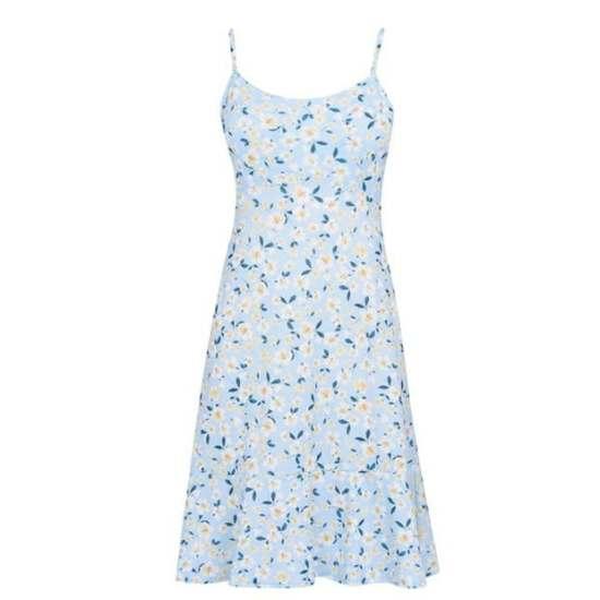 Miso Cami Dress Ladies picture