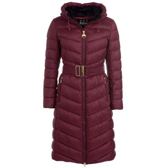 Winter coats image
