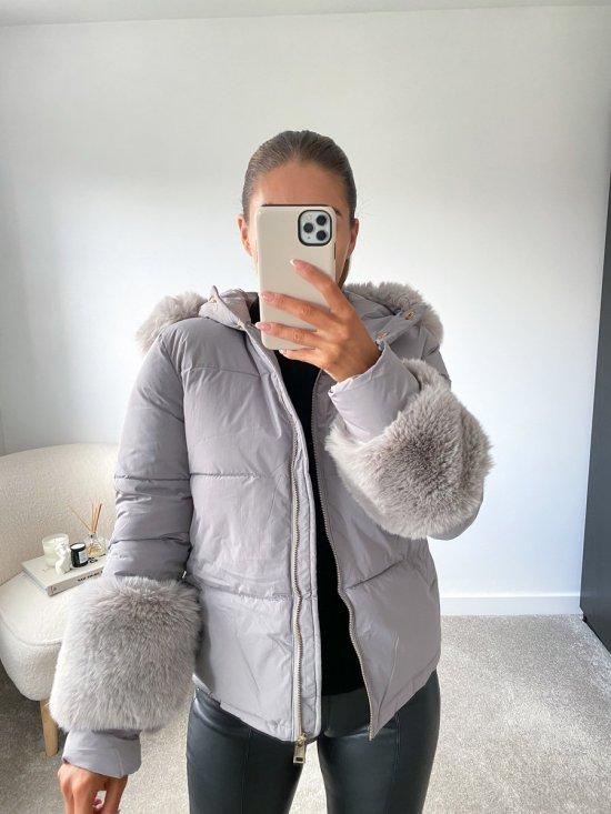 Winter jackets image