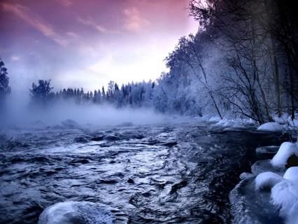 _downloadfiles_wallpapers_1280_960_winter_river_wallpaper_winter_nature_1432