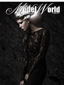 mwm-fbk-cover-jan-feb-2016