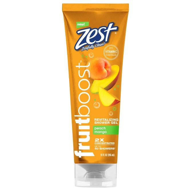 zes01-04com_peachmango-highres