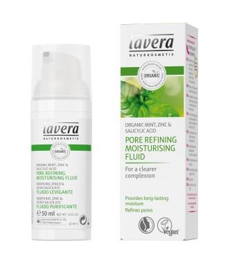 lav05.05uk-lavera-pore-refining-moisturising-fluid-highres