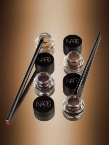 nars005.14com-nars-audacious-collection-stylized-brow-cream-image---jpeg-highres