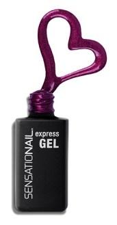 pwse01.01uk-sensationail-express-gel-highres