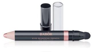 bab04.09b-babor-ageid-eye-shadow-pencil-09-light-ros--highres
