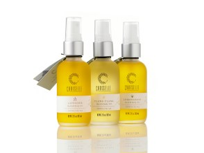 cho001.004com-choiselle-bath-body-oil-highres