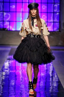 fwmi11.11com-fashion-week-milan-s-s-2018-dsquared2-highres