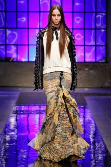 fwmi11.13com-fashion-week-milan-s-s-2018-dsquared2-highres