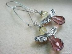 My-SECRET-Corner Earrings6