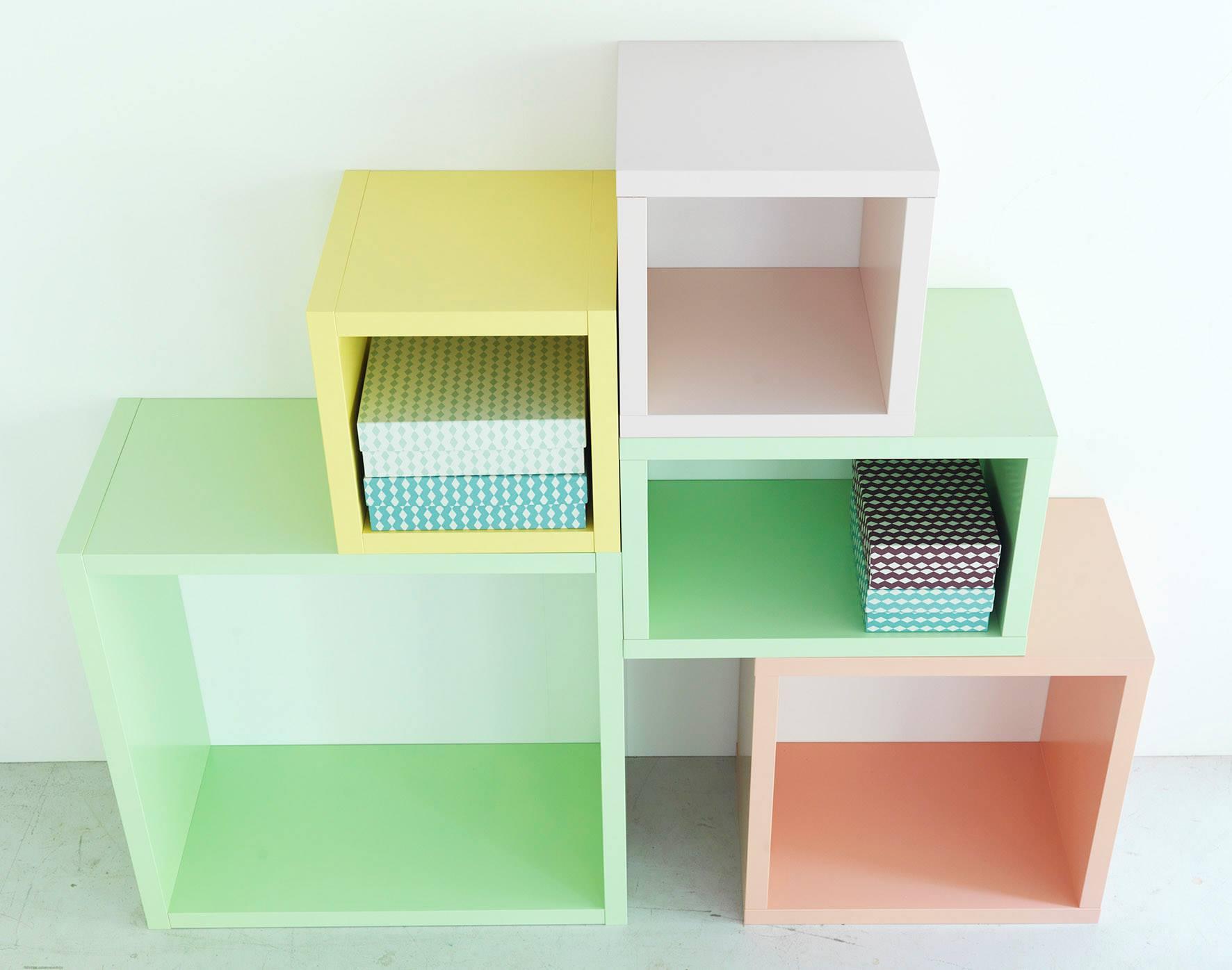 Collection Dition Limite Ikea Fashionbeautyetc