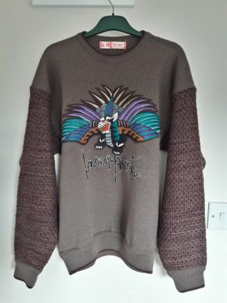 Kansai Sweater 3