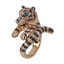 64_Boucheron_Animal_Jewelry_1