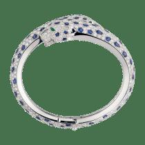 HP600307_0_cartier_bracelets