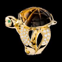 tortue-tiger-s-eye-ring-jrg01822