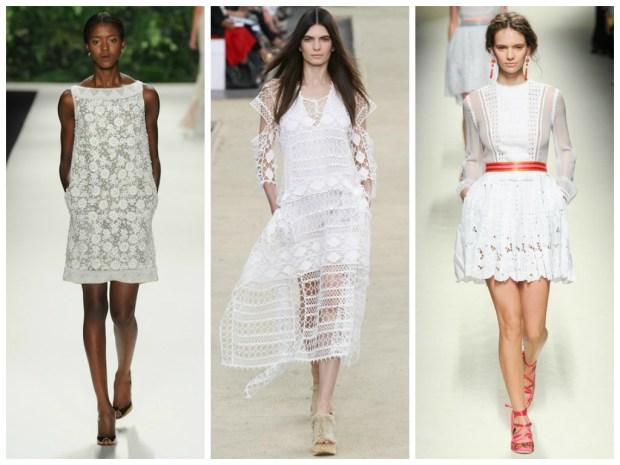 white lace 3a