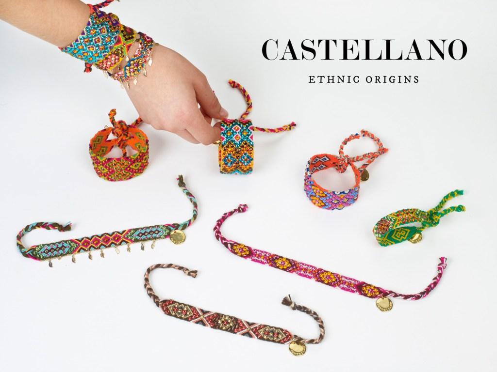 Castellano-BR-Collection2015