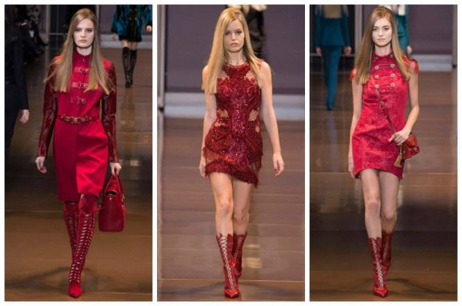 versace red2