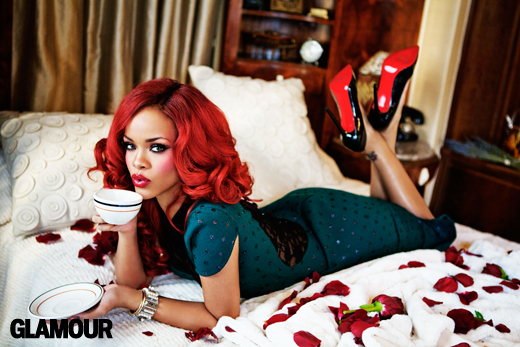 https://i2.wp.com/fashionbombdaily.com/wp-content/uploads/2011/07/Rihanna-Glamour-2011-September.jpg