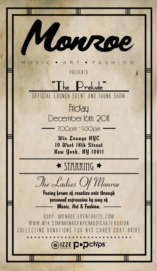 Monroe_Prelude_Invite