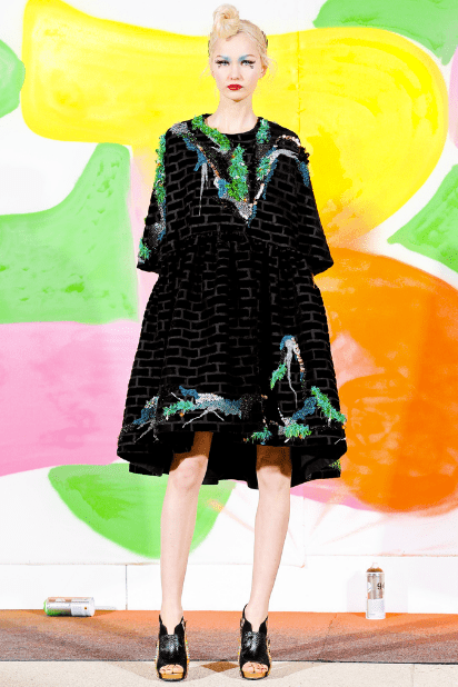 manish-arora-fall-2012-rtw-4