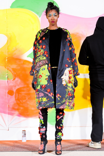 manish-arora-fall-2012-rtw-7