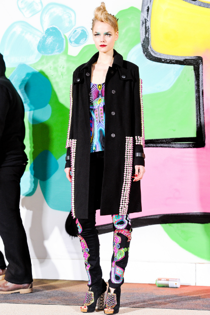 manish-arora-fall-2012-rtw-8