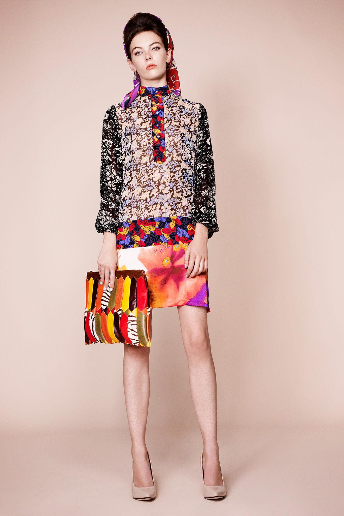 https://i2.wp.com/fashionbombdaily.com/wp-content/uploads/2012/09/duro-olowu-spring-2013-7.jpg