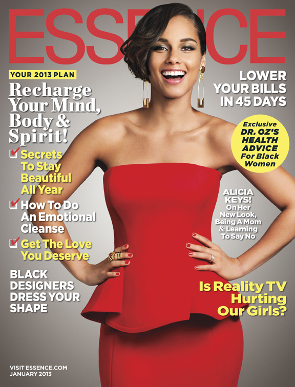 alicia-keys-for-essence-january-2013