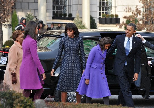 https://i2.wp.com/fashionbombdaily.com/wp-content/uploads/2013/01/01-First-Lady-Michelle-Obama-Wears-Thom-Browne-Patterned-Coat-and-Dress-and-J.Crew-Accessories-to-2013-Inauguration-of-President-Barack-Obama.jpg