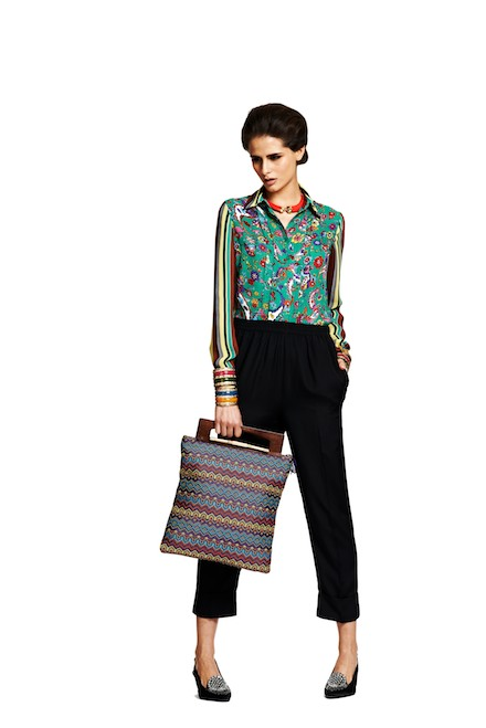 duro-olowu-for-jcpenney-15