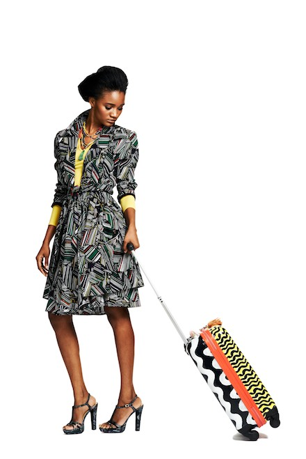 duro-olowu-for-jcpenney-8