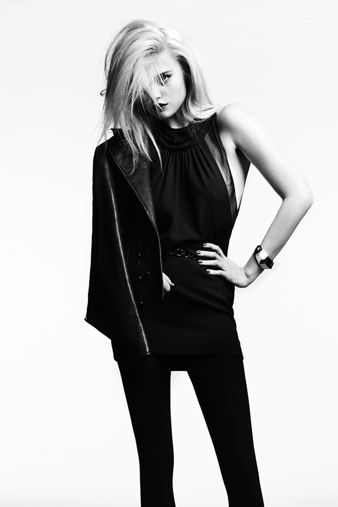 saint-laurent-pre-fall-2013-10