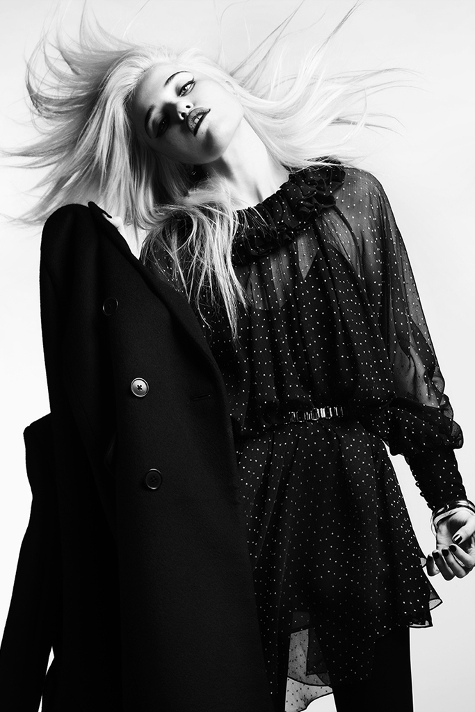 saint-laurent-pre-fall-2013-4