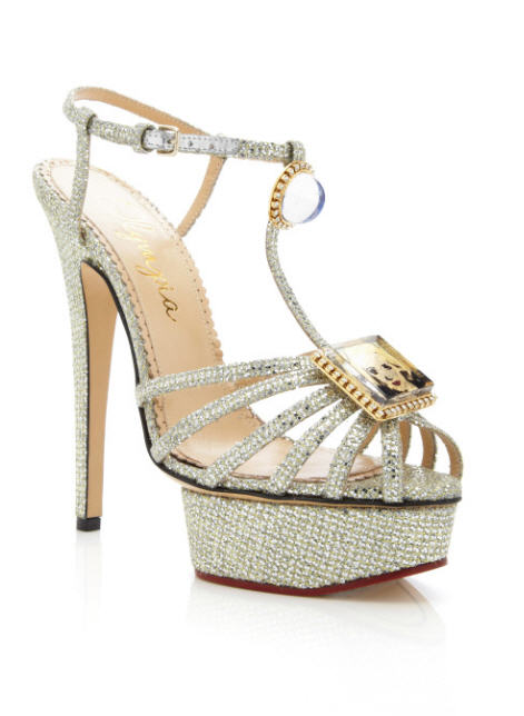 charlotte-olympia-pre-fall-2013-platinum-leading-lady-sandal