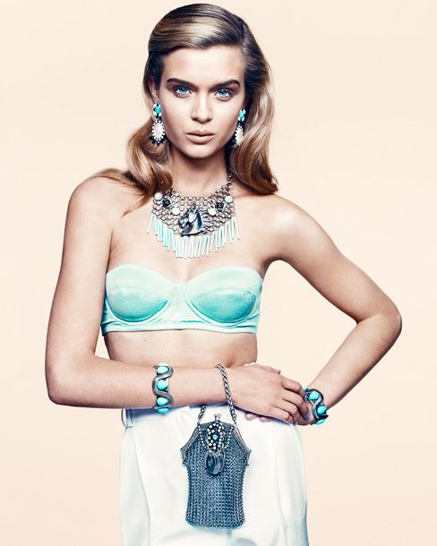 dannijo-spring-2013-lookbook-deacon-necklace