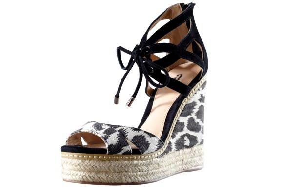 june-ambrose-footwear-collection-for-theme-5