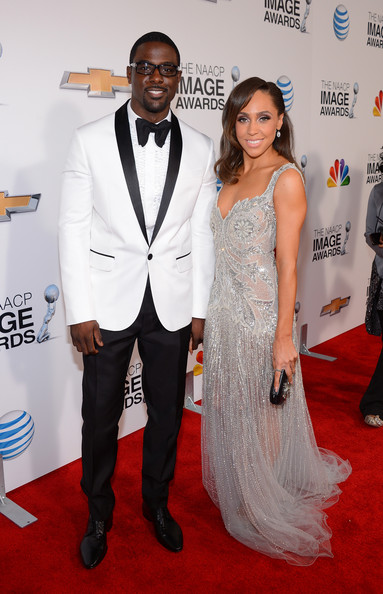 lance-gross-44th-naacp-image-awards-los-angeles