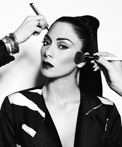 nicole-scherzinger-by-mark-cant-for-notion-magazine-2