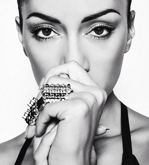 nicole-scherzinger-by-mark-cant-for-notion-magazine
