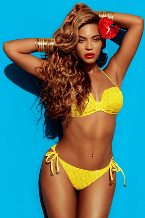 Beyonce-as-Mrs-Carter-in-HM-3