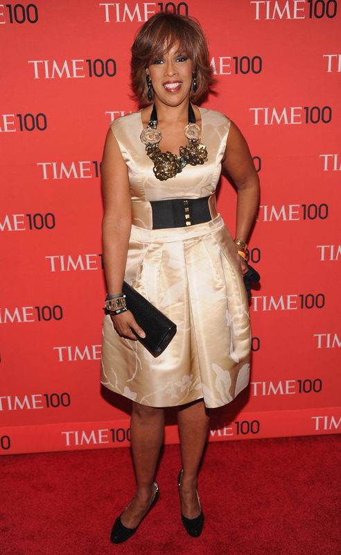 Gayle-King-Time-100-Gala
