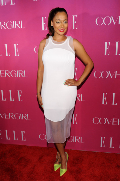 LaLa-Anthony-4th-Annual-ELLE-Women-in-Music-Celebration