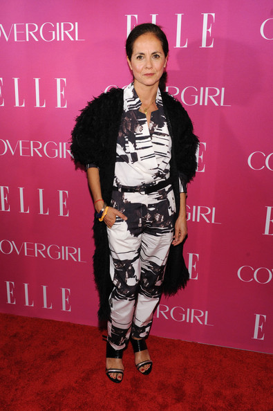 Maria-Cornejo-4th-Annual-ELLE-Women-in-Music-Celebration