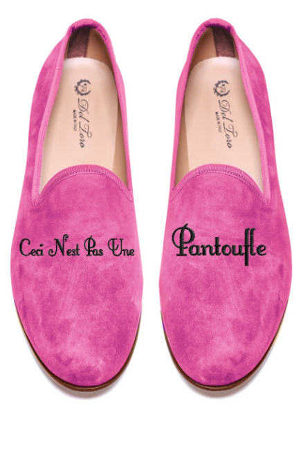 del-toro-fall-2013-prince-albert-peony-pink-slipper-loafers-ceci-nest-pas-une-pantoufle-embroidery