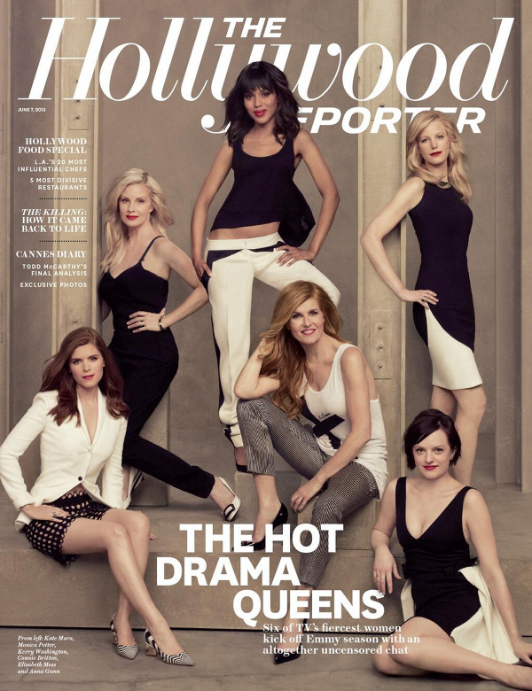 https://i2.wp.com/fashionbombdaily.com/wp-content/uploads/2013/05/0-Kerry-Washington-Kate-Mara-Monica-Potter-Connie-Britton-Elisabeth-Moss-and-Anna-Gunn-for-the-Hollywood-Reporter.jpg