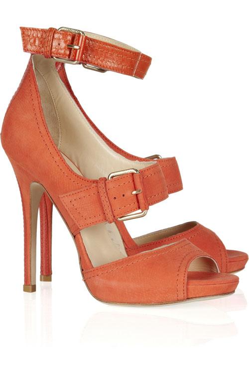 Jimmy-Choo-Leona-Nubuck-Sandal