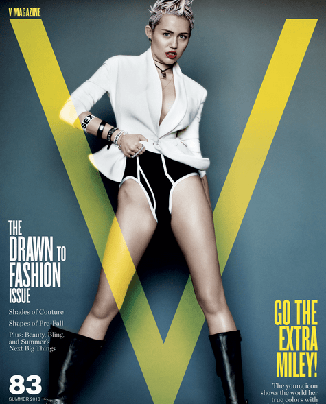 Miley-Cyrus-By-Mario-Testino-For-V-Magazine-Summer-2013