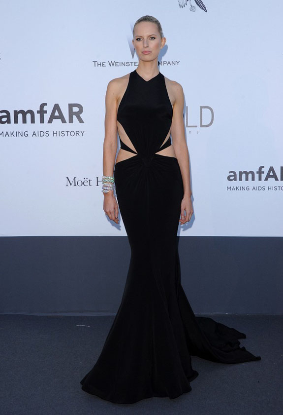 amfar-cinema-against-aids-gala-2013-3